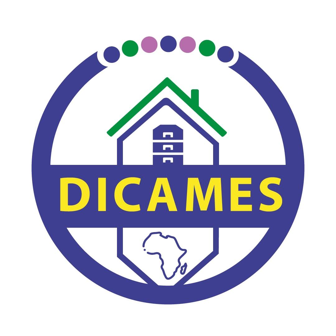 Centre de ressources du DICAMES